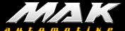 Mak Automotive - Autopeças e Acessórios